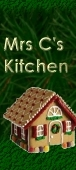Mrs C's Kitchen