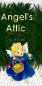 Angel's Attic